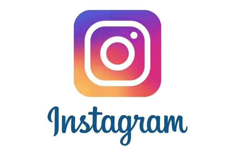 Artis Endorse Instagram Paling Mahal di Indonesia