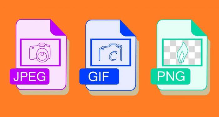 Cara Optimasi Gambar Pada Blog