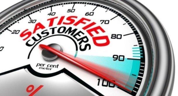 6 Indikator Mengukur Kepuasan Pelanggan di Media Sosial