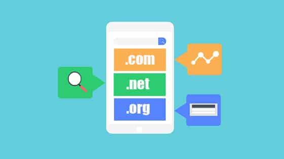 Keuntungan dan Kerugian Mengganti Domain