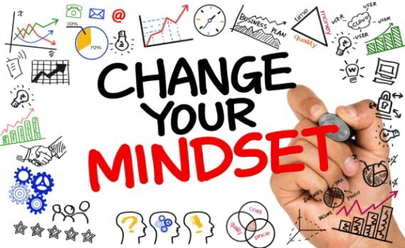 8 Cara Mengembangkan Mindset Entrepreneur