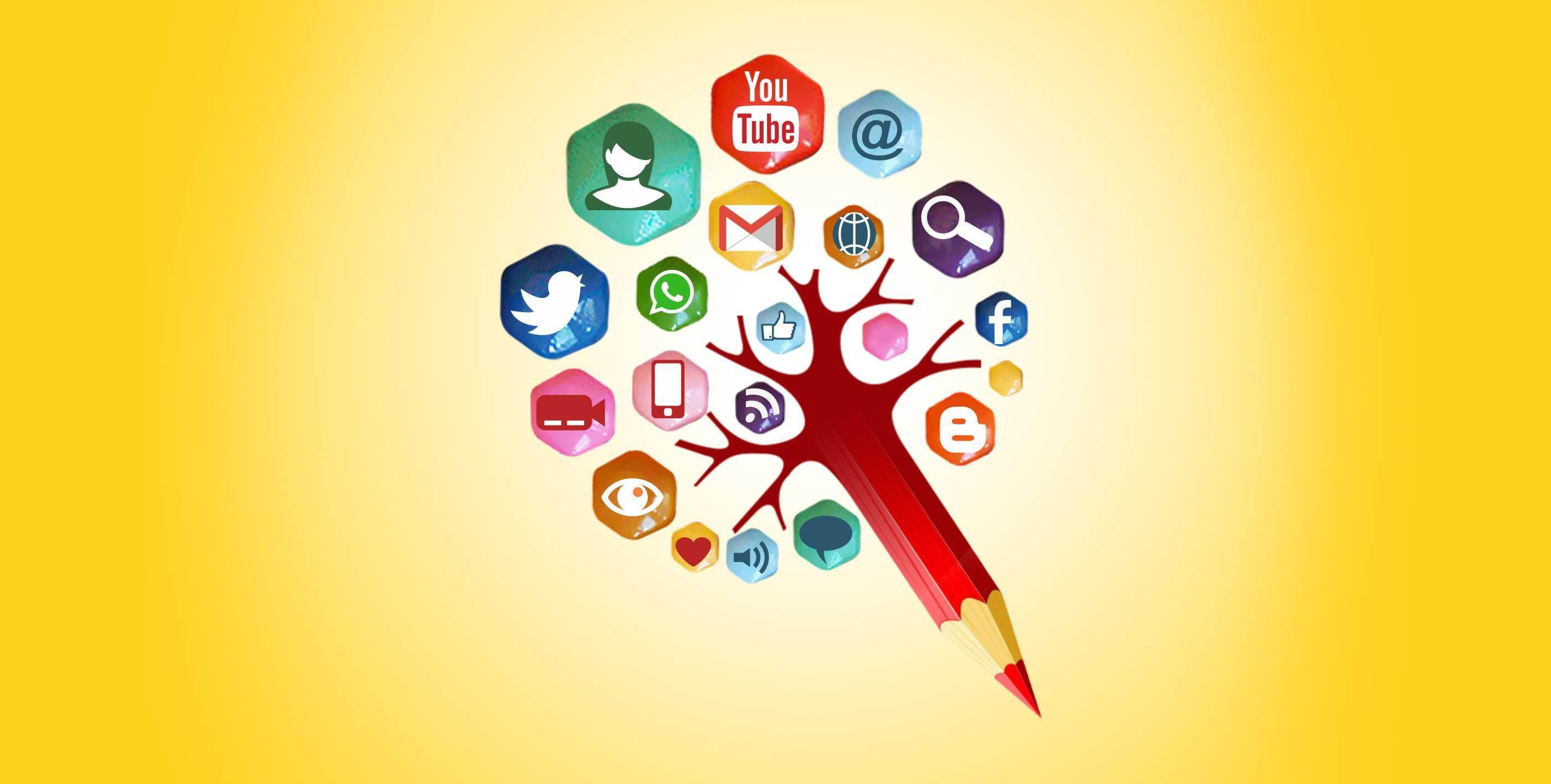 9 Kesalahan dalam Social Media Marketing yang Sering Terjadi