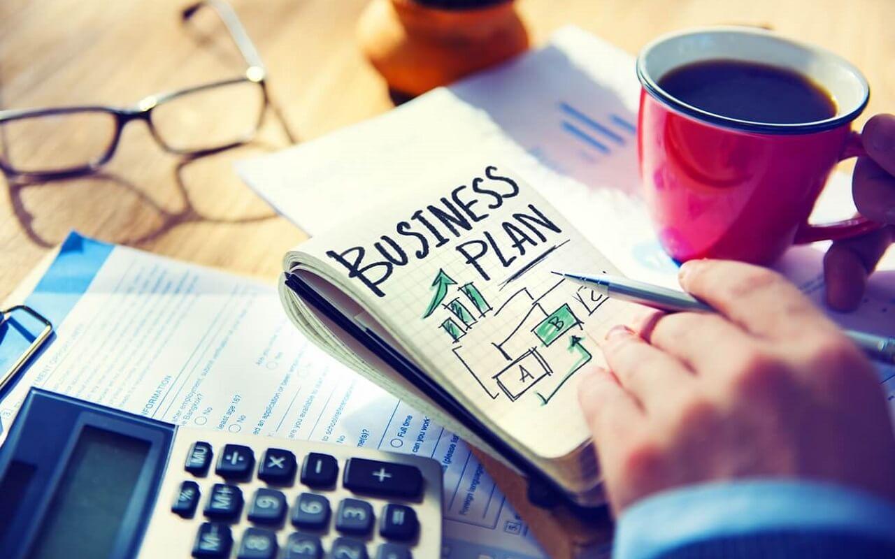 5 Cara Mendapatkan Keuntungan Terus Menerus Dalam Bisnis