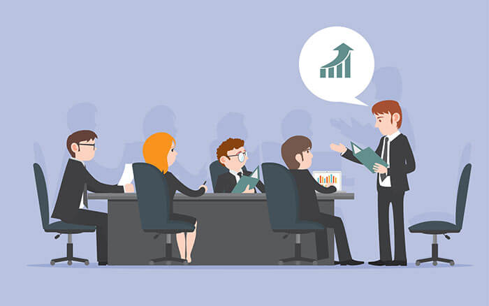 4 Cara Membuat Bisnis Lebih Efisien