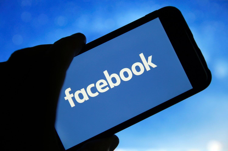 3 Cara Mengetahui Email Facebook Orang Lain
