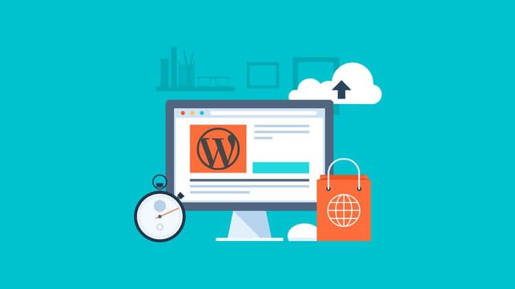 7 Kelebihan dan Kekurangan Wordpress Self Hosting