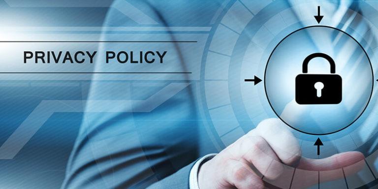 Cara Membuat Privacy Policy di Blog Blogspot