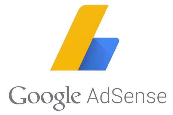 Cara memasang Iklan Adsense Di bawah Postingan Blog Blogger/Blogspot