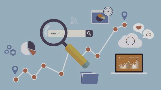 5 Cara Mengetahui Backlink Profil Yang Berkualitas