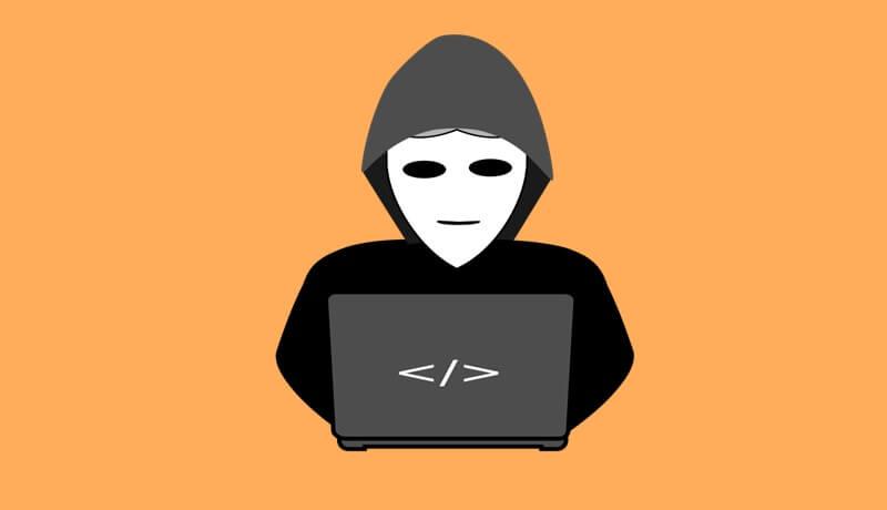 4 Cara Mengetahui Pencuri Konten Artikel Blog