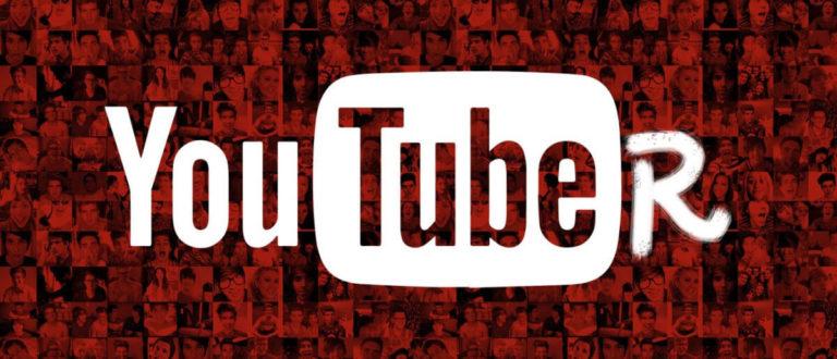4 Hal Wajib Yang Harus diketahui Sebelum Menjadi Youtuber