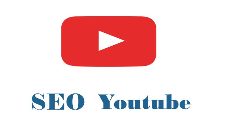 5 Cara Optimasi Video Youtube Untuk Meningkatkan View