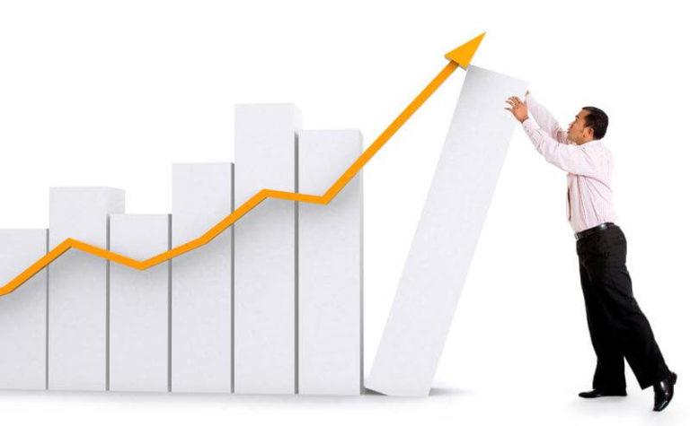 6 Cara Meningkatkan Jumlah Pageview Blog