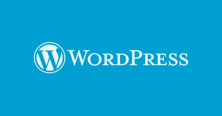 Cara Membuat Daftar Isi Otomatis di Wordpress Tanpa Menggunakan Plugin