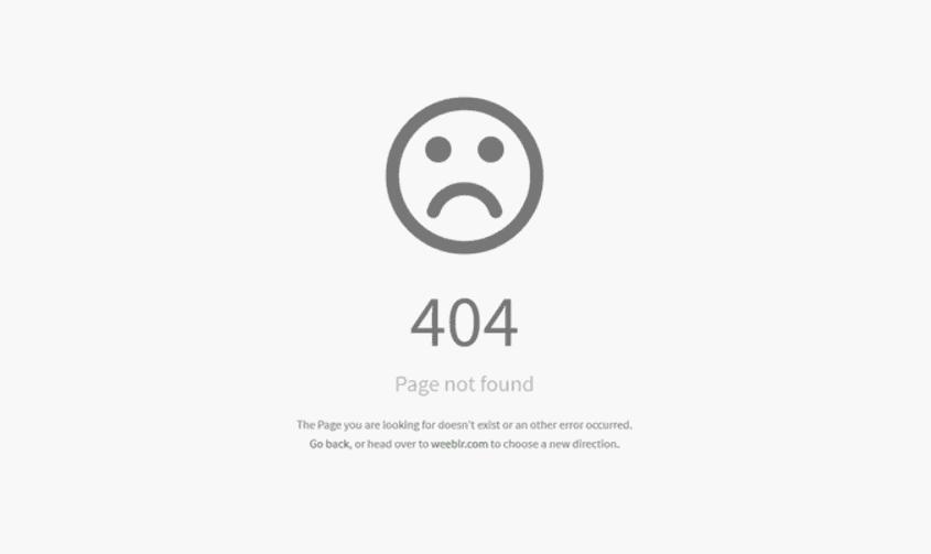 Cara Memperbaiki Error 404 Pada Halaman Post Wordpress