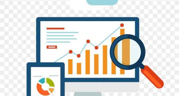 Cara Meningkatkan Jumlah Pageview Blog