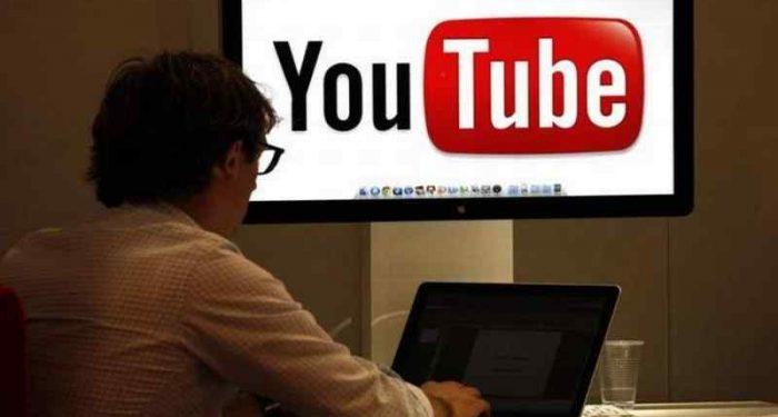 Cara Youtuber Menghasilkan Uang