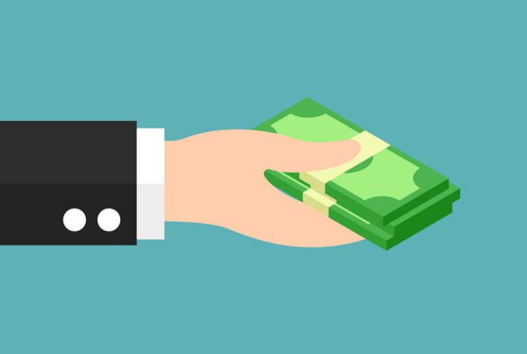 Ketahuilah 5 Ciri Penipuan Pinjaman Online! Hati-Hati...