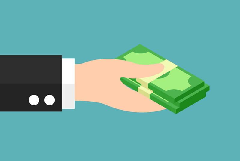 Ketahuilah 5 Ciri Penipuan Pinjaman Online Hati Hati