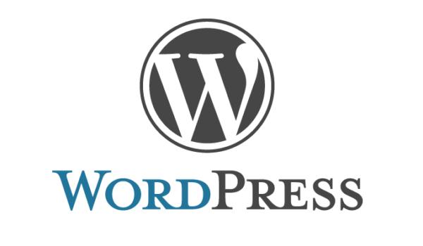 10 Hal Yang Harus Dilakukan Setelah Instalasi Blog Wordpress