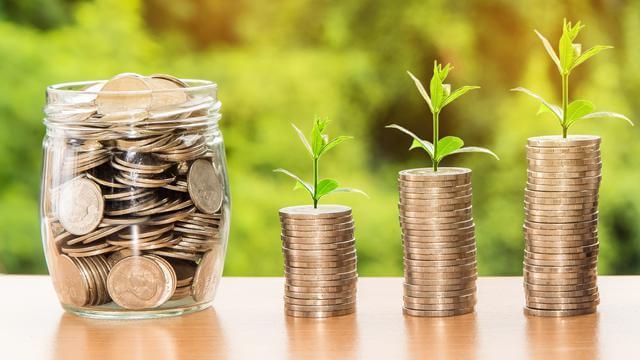 4 Jenis Investasi Anak Muda Yang Paling Menguntungkan