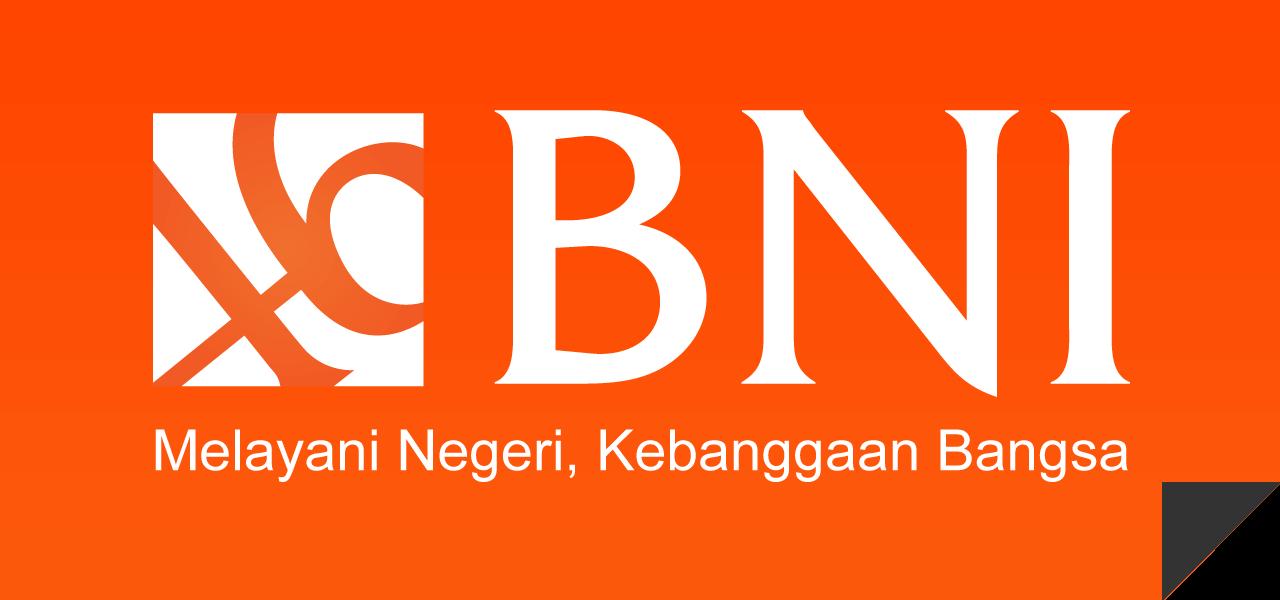 4 Jenis Pinjaman Pada Bank BNI