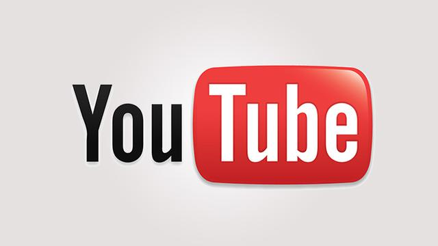 Cara Memasang Video Youtube Di Website Wordpress