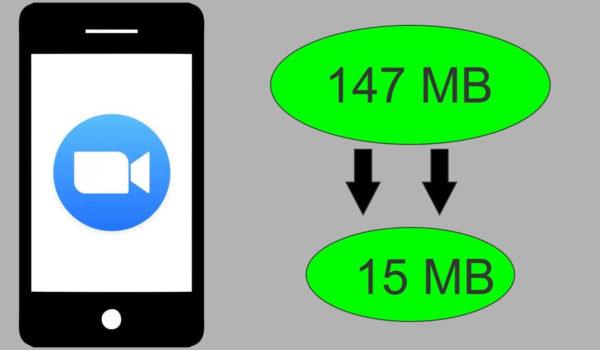 Cara Memperkecil Ukuran Video Menggunakan Handbrake