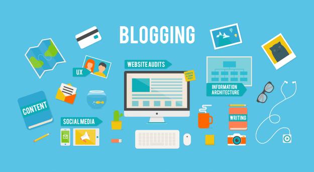 Cara Mengembangkan Blog Anda dengan SEO Friendly