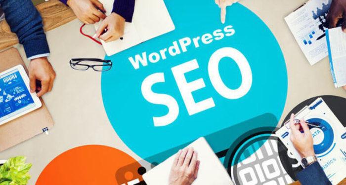 Cara Meningkatkan SEO Pada Website Wordpress