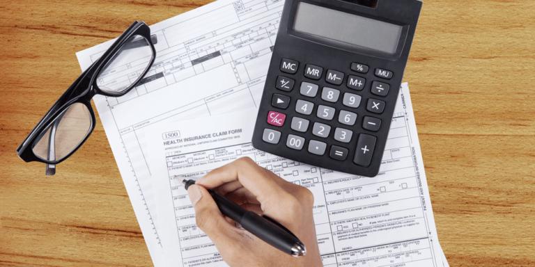 Jenis Aset Yang Bisa Dijadikan Jaminan Dalam Pinjaman