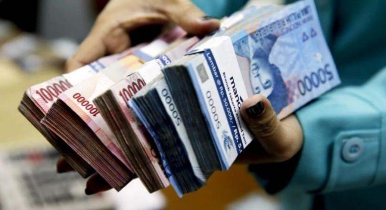 Keuntungan dan Kerugian Mengajukan Pinjaman Uang Di Bank