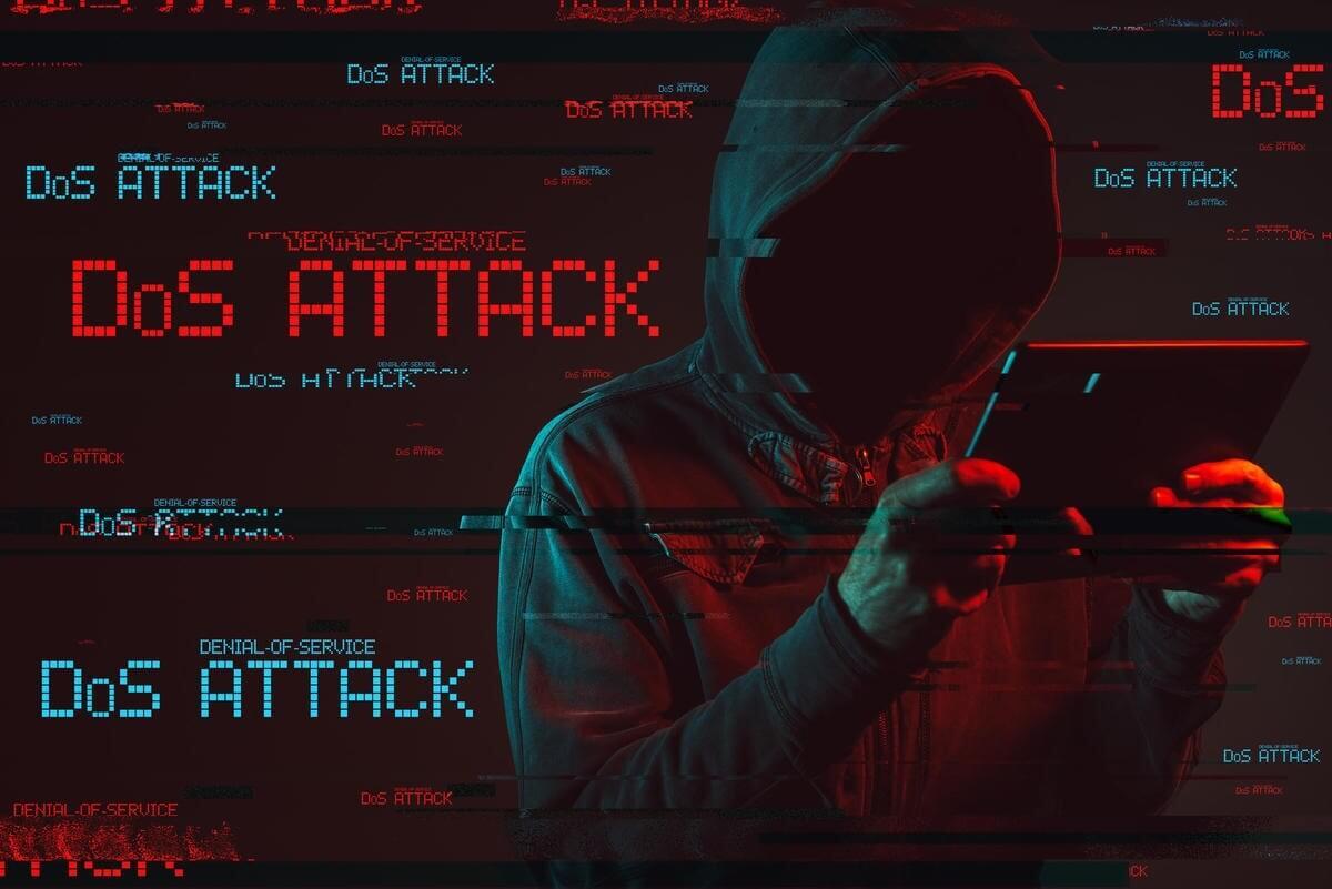 Pengertian DDoS Attack Adalah Jenis dan Cara Mengatasi DDoS Attack