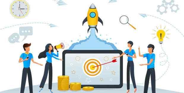 Strategi SEO Terpenting Dalam Menjalani Bisnis Online