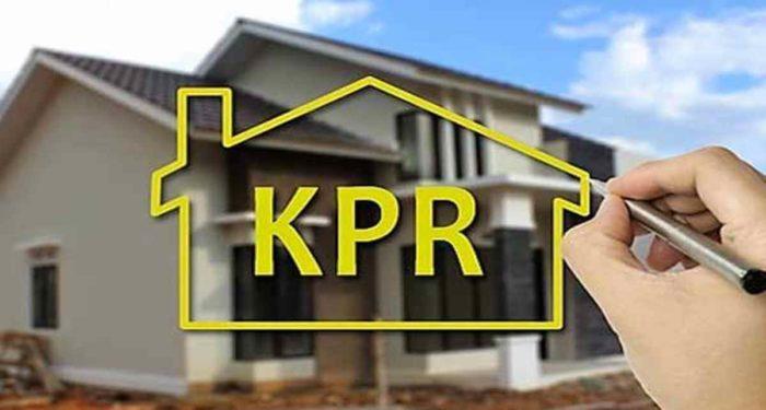 Syarat Dan Ketentuan Dalam Mengajukan KPR