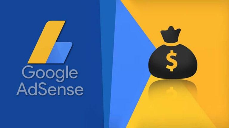 6 Cara Menyembunyikan Iklan Adsense Di Halaman Pencarian Blog