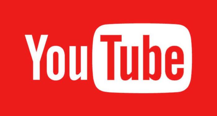 6 Fakta Youtube Yang Harus Anda Ketahui