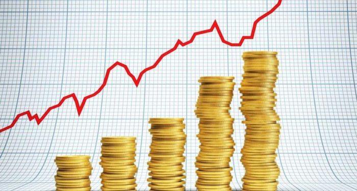 6 Faktor Yang Mempengaruhi Harga Emas