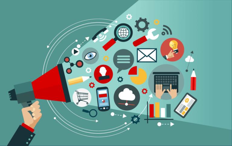 8 Cara Mempromosikan Blog Paling Hemat Waktu dan Efektif