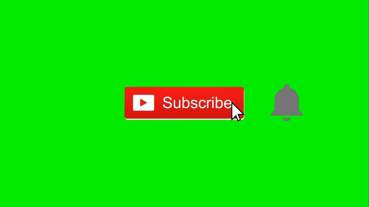 Cara Memasang Tombol Subcribe Youtube Di Blogspot