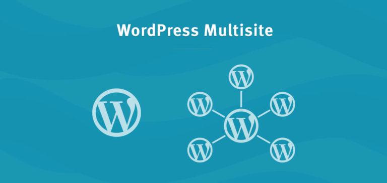 Cara Mengelola Multiple WordPress dari Satu Dashboard
