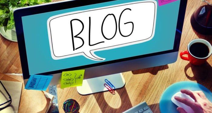Ingin Populer! Ini 5 Cara Menjadi Blogger Terkenal