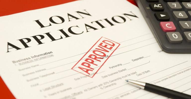 Ini Dia 6 Penyebab dan Alasan Pinjaman Ditolak Oleh Pihak Bank