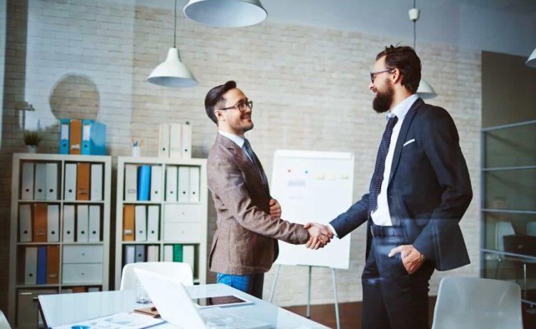 12 Cara Membangun Kepercayaan Dalam Bisnis Anda