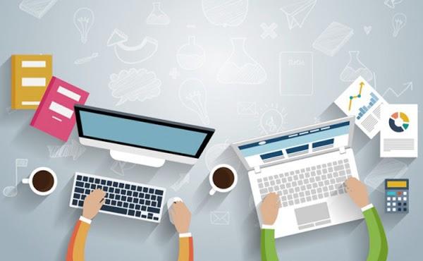 3 Dampak Sering Mengganti Theme atau Template Blog