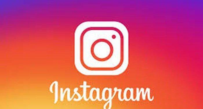 4 Cara Menghindari Akun Instagram di Banned
