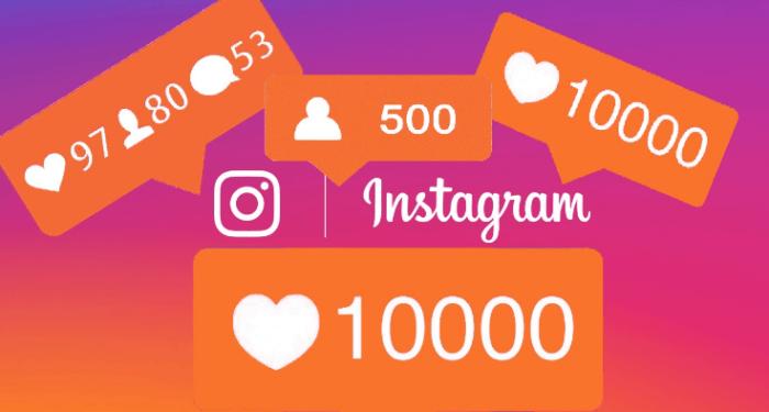 5 Cara Menambah Followers di Instagram Paling Aman dan Mudah