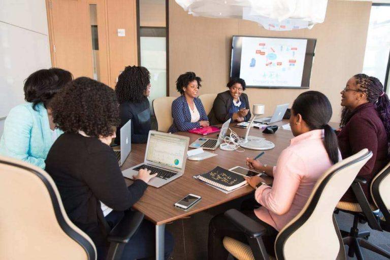 7 Ciri Karyawan yang Layak Naik Jabatan, Apakah Termasuk Anda