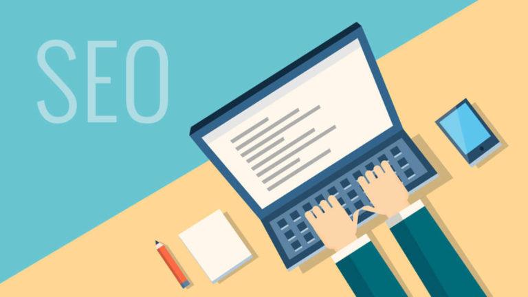 7 Kesalahan Optimasi SEO Blogger Pemula