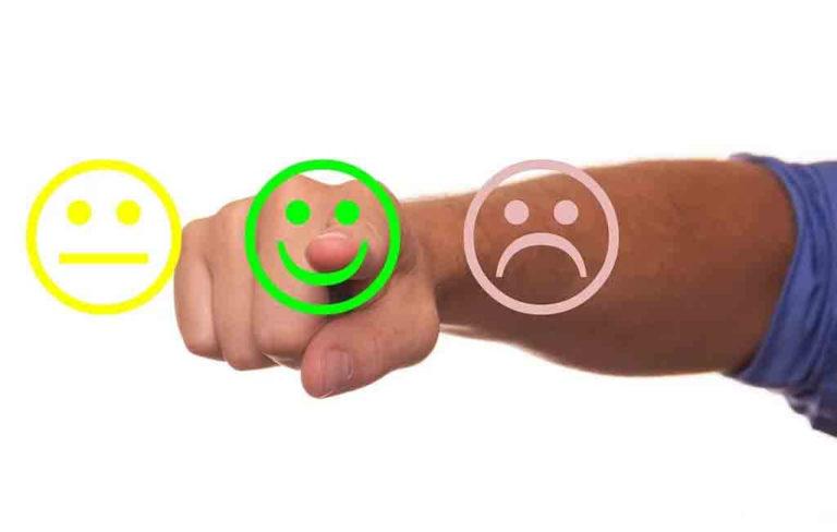 Anda Punya Usaha! Ini Manfaat Kritik dan Saran Dari Pelanggan